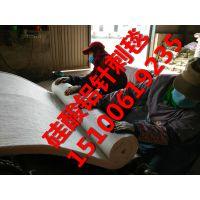 河北知名硅酸铝针刺毯生产厂家