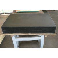 供应大理石平板 测验仪大理石平板 制件岩石平板的磨削工艺