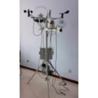 RYQ-5型光伏电站环境监测仪、光伏环境预测系统