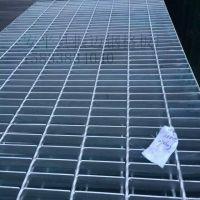 水电厂网格板平台@网格板平台生产厂家@热浸锌网格板平台规格