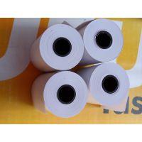 57*40移动POS机打印纸,厂家直销,58mm收款纸,57*50热敏收银纸