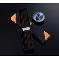 竹木筷子 - SJR-666