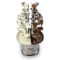 英国JMPOSNER SQ4 CASCADE 巧克力喷泉