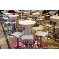 北京工位租赁,屏风工位租赁,课桌租赁,沙滩桌租赁,藤桌租赁,塑料桌租赁