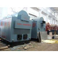 北京回收锅炉配件 锅炉燃烧机回收 二手锅炉回收