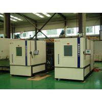 快速温度变化KWGD.重庆实验设备厂