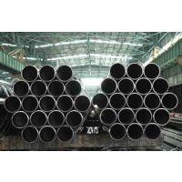 输水用直缝钢管厂家新出价格