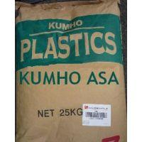 KumhoSunny ASA XC200 物性表