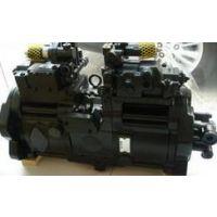 川崎K3V280液压泵低价格优质量