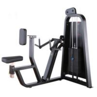 供应奥圣嘉坐ASJ-S005姿划船训练器专业力量组合固定训练器健身房专用
