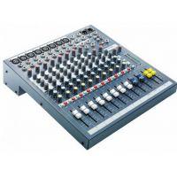 供应代理声艺(Soundcraft) EPM8 专业模拟调音台
