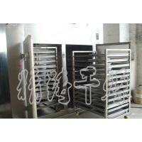 精铸干燥提供型号SRQ系列散热器 管式换热器 可加工定制