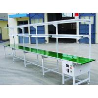 东莞二手设备生产线,烤炉流水线,工作台,水濂柜