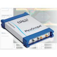 PicoScope 9200系列12GHz USB采样示波器