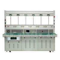 HKSDN-S06三相电能表多功能检定装置(华电科仪)