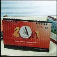 广州台历吊牌定制,便宜撕历日历,定制2017年挂历