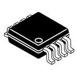 原厂代理ON 全新进口 PCA9517ADMR2G PCA9517 Micro-8