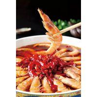 供应西安菜谱制作设计公司
