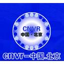 2017第三届中国(北京)国际虚拟现实、增强现实及游乐设施展览会