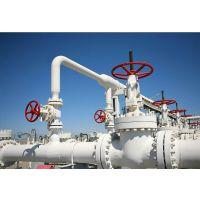 专业生产天然气管道用法兰,LNG,液化气罐用法兰 ASME B16.5对焊法兰