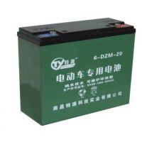 干电池空运美国双清,美国专线服务
