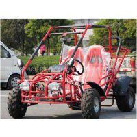 250cc power buggy  go kart