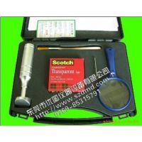 特价大量现货供应QFH百格刀,漆膜划格器,附着力测试仪
