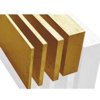 供应H70高纯度黄铜板性能镀银黄铜板价格