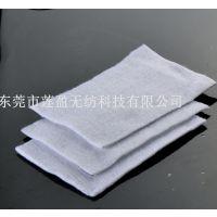 广东过滤棉生产厂家供应多种过滤棉,空气、粉尘、油污等过滤棉