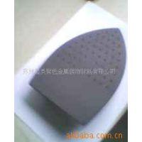 提供苏州铝件硬质氧化处理