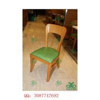 优质时尚现代休闲茶餐厅餐椅|快餐厅||咖啡厅|甜点店椅子