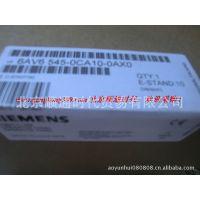 """6AV6545-0CA10-0AX0  西门子人机界面    TP270 6"""""""