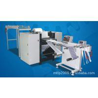 织带转印机,烫画机,热转印机,多功能热转印机,印花机600MM