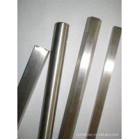 .专业.高精度冷拔钢管光圆0冷拉方钢0六角钢0八角钢0.