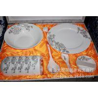 酒店摆台餐具·日式和风系列·陶瓷餐具·碗·小碗·汤碗·饭碗