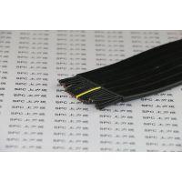 YGCB-VFRP电站用扁电缆_SPCFLAT-SR-CCV电站用耐高温扁电缆