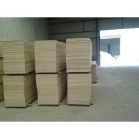 山东PVC建筑模板工程塑料灰色浅色其他颜色可制定 13963080789