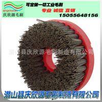 高品质 圆盘毛刷 厂家低价销售 品种齐全质量保证