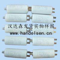 汉达森原厂进口德国Interroll滚筒ALLWAY ROLLER D=80MM / D=12