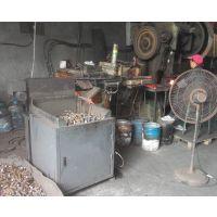 热锻自动上料机|高频炉自动上料机厂家直销