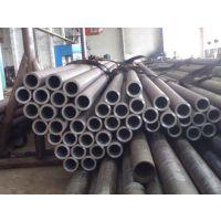 【成都】高压合金管品牌--12cr1mov高压合金管供应商