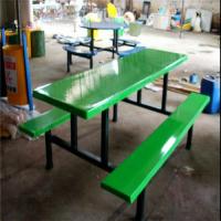 中山8人位餐桌椅厂家 不锈钢餐桌椅价格 餐桌椅厂家直销