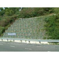 供应山体落石防护网 路基建设防护网 边坡防护网