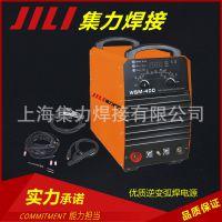 供应数字化脉冲氩弧焊机 WSM-400 优质逆变弧焊电源  品质的保障