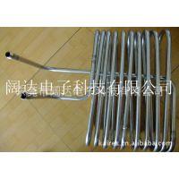 冷却管;钛冷却管;不锈钢冷却管;PCB冷却管