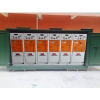 开闭所 电缆分支箱 专业生产 厂家 广东安浩电气