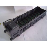 供应:瑞士意大利`ELTRA`编码器 EH63D500S8/24P10S3MR
