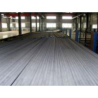 主营永兴特种304不锈钢管、316不锈钢矩形管、椭圆管