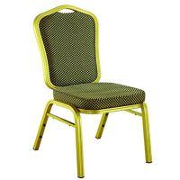 新款金属椅,铝合金椅,钢椅,倍斯特家具厂家直销