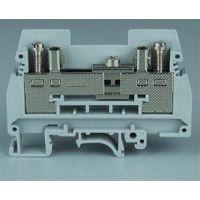 接线端子|铜接线端子|接线端子规格|京红电器
